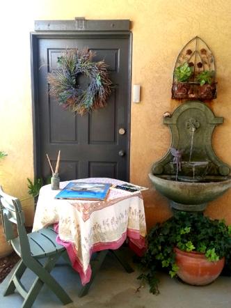 backyard-studio-2