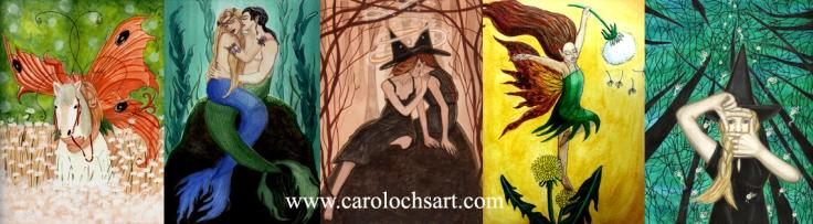 banner-art-1140x315-cr