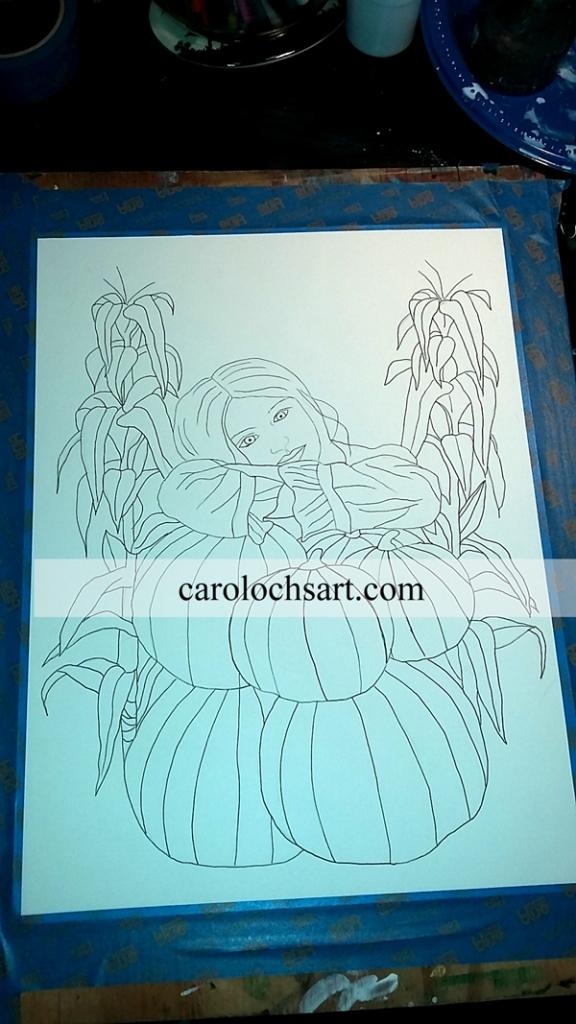pumpkinpile-sketchcr